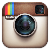 Instagram mondorent