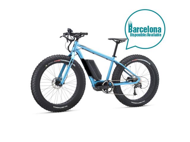 fat-bike-barcelona