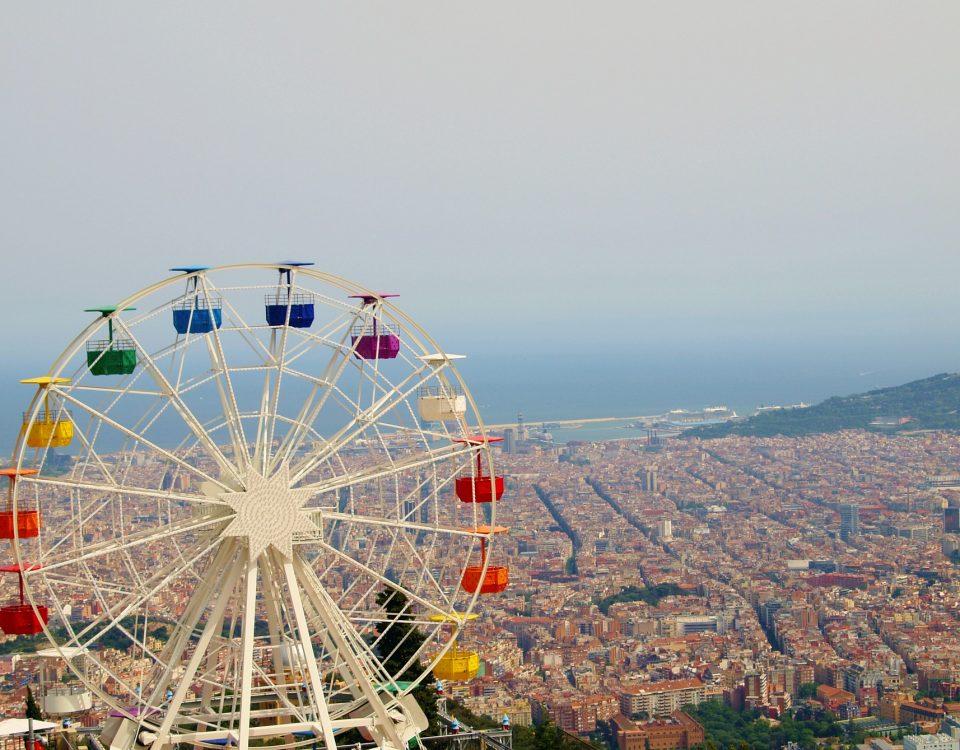 rutas-en-bicicleta-en-barcelona